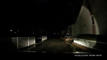 夜間.jpg